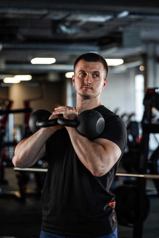 Артур Нечас, DOG & Grand CrossFit